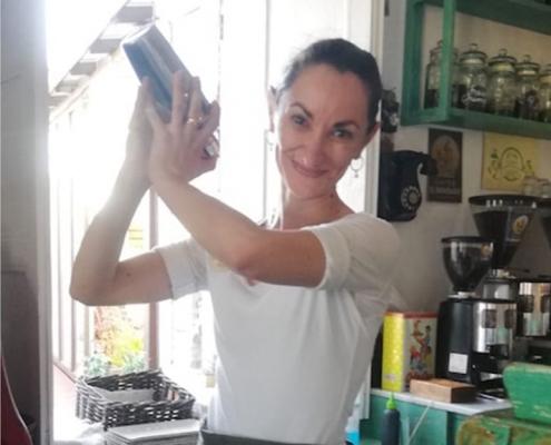 Raquel <strong>Pérez</strong>